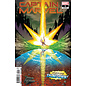 Marvel Comics CAPTAIN MARVEL #05