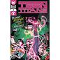 DC Comics Teen Titans #41