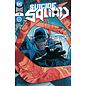 DC Comics Suicide Squad #5