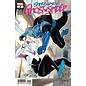 Marvel Comics SPIDER-GWEN: GHOST-SPIDER #09 (2019)