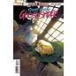 Marvel Comics SPIDER-GWEN: GHOST SPIDER #03 (2019) SPIDER-GEDDON TIE-IN