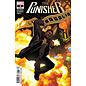 Marvel Comics PUNISHER #08 (2019)