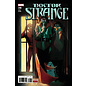 Marvel Comics DOCTOR STRANGE #390 (2018)