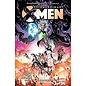 Extraordinary X-Men Vol 3: Kingdoms Fall