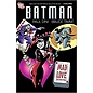 DC Comics BATMAN: MAD LOVE AND OTHER STORIES