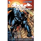dc Batman The Dark Knight Knight Vol 1: Knight Terrors