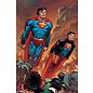 DC Comics Action Comics #1022