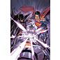 DC Comics Batman Superman #09