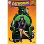 DC Comics CATWOMAN 80TH ANNIVERSARY 1950S TRAVIS CHAREST VARIANT