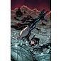 DC Comics DETECTIVE COMICS #1022