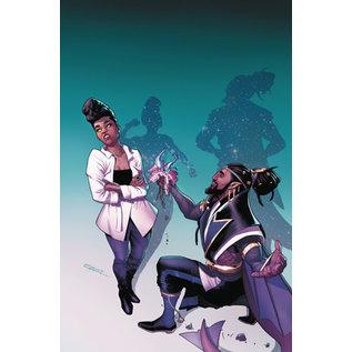 DC Comics FAR SECTOR #06