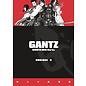 Gantz Omnibus Vol 05