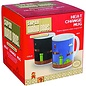 Super Mario Bros Heat Changing Mug