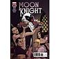 Marvel Comics MOON KNIGHT #197