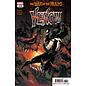 Marvel Comics VENOM #13 (2019) WAR OF THE REALMS TIE-IN