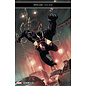 Marvel Comics VENOM #10 (2019)