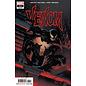 Marvel Comics VENOM #11 (2019)