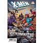 Marvel Comics X-MEN: EXTERMINATED #1
