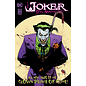 DC Comics Joker 80Th Anniv 100 Page Super Spect #1