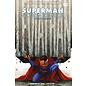 DC Comics Superman Action Comics TP Vol 02 Leviathan Rising