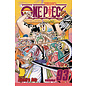 One Piece Gn Vol 93