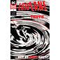 DC Comics Lois Lane #11 (Of 12)