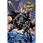 DC Comics Batmans Grave #7 (Of 12)