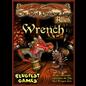 Slugfest Games RDI: Wrench
