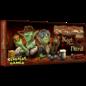 Slugfest Games RDI: Allies Keet & Nitrel