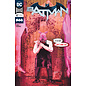 DC Comics BATMAN #62