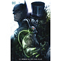 DC Comics BATMAN #60 VAR ED