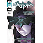 DC Comics BATMAN #58