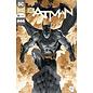 DC Comics BATMAN #56 FOIL