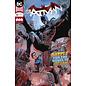 DC Comics BATMAN #55