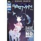 DC Comics BATMAN #53
