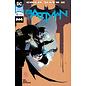 DC Comics BATMAN #51