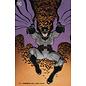 DC Comics BATMAN #50 ARTHUR ADAMS VARIANT