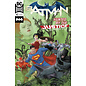 DC Comics BATMAN #42