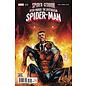Marvel Comics PETER PARKER: SPECTACULAR SPIDER-MAN #312 SPIDER-GEDDON TIE-IN