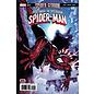 Marvel Comics PETER PARKER: SPECTACULAR SPIDER-MAN #311 SPIDER-GEDDON TIE-IN