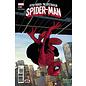 Marvel Comics PETER PARKER: SPECTACULAR SPIDER-MAN #310