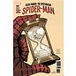 Marvel Comics PETER PARKER: SPECTACULAR SPIDER-MAN #309