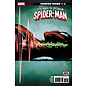 Marvel Comics PETER PARKER: SPECTACULAR SPIDER-MAN #306