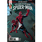 Marvel Comics PETER PARKER: SPECTACULAR SPIDER-MAN #303