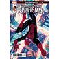 Marvel Comics PETER PARKER: SPECTACULAR SPIDER-MAN #301