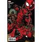 Marvel Comics SPIDER-MAN / DEADPOOL #45