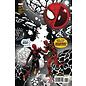 Marvel Comics SPIDER-MAN / DEADPOOL #43