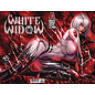 Absolute Comics Group White Widow #4 Cover C Wichmann Lenticular