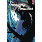 IDW PUBLISHING Sleeping Beauties #1 (Of 10) Cover A Wu