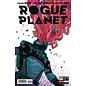 ONI PRESS INC. Rogue Planet #2